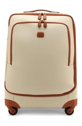 Дорожный чемодан Firenze | Фото №1