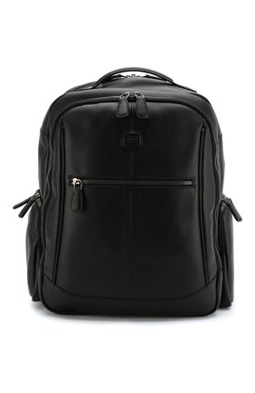 Дорожный рюкзак Vareze | Фото №1