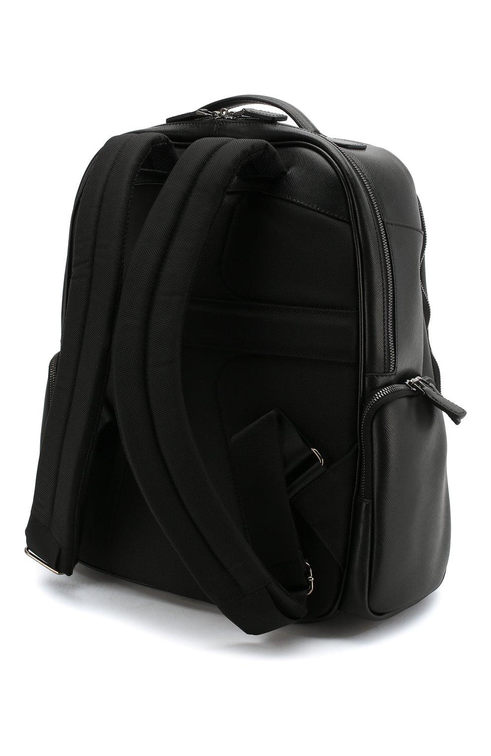 Дорожный рюкзак Vareze | Фото №2