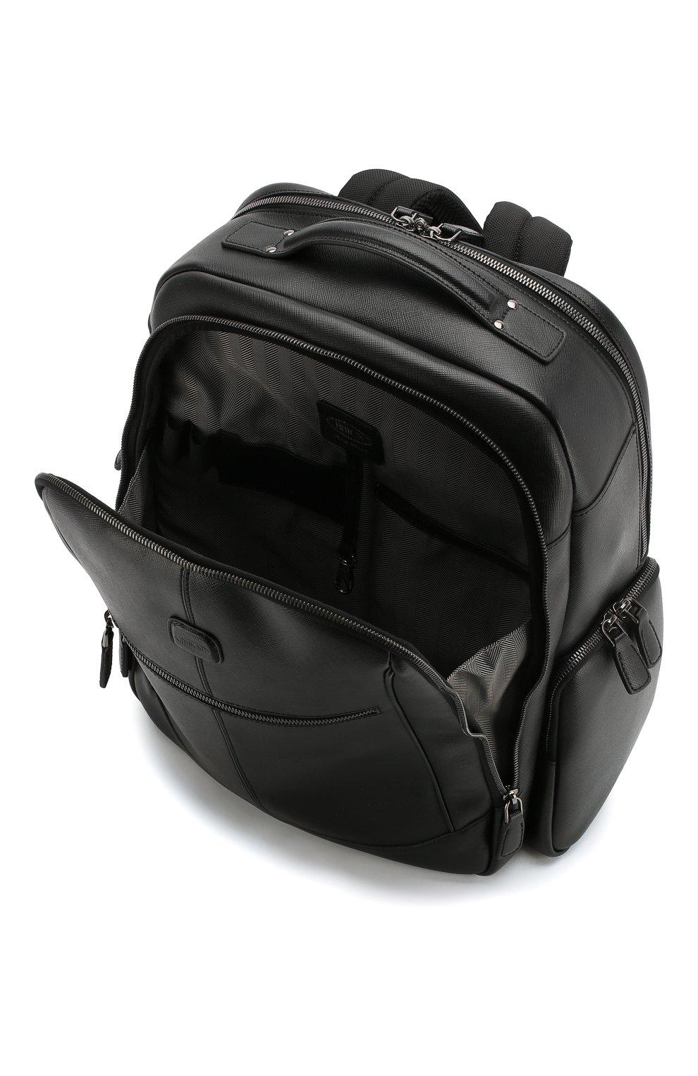 Дорожный рюкзак Vareze | Фото №3