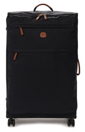 Дорожный чемодан X-Travel large  | Фото №1