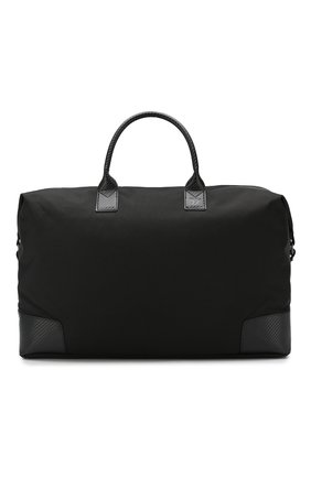 Дорожная сумка Uno Soft Deluxe | Фото №1