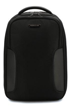 Дорожный рюкзак BIZ 2.0 | Фото №1