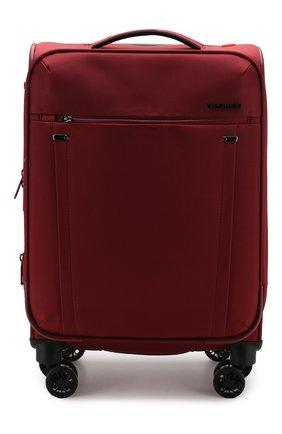 Дорожный чемодан Zero Gravity extra small | Фото №1