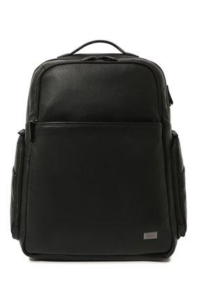 Дорожный рюкзак Torino large | Фото №1