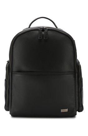 Дорожный рюкзак Torino medium | Фото №1