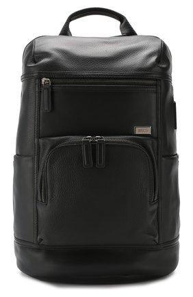 Дорожный рюкзак Torino | Фото №1