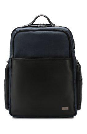 Дорожный рюкзак Monza large | Фото №1