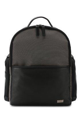 Дорожный рюкзак Monza medium | Фото №1