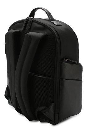 Дорожный рюкзак Monza medium | Фото №2