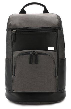 Дорожный рюкзак Monza | Фото №1