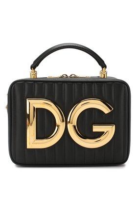 Сумка DG Girls | Фото №1