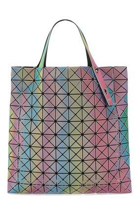 Сумка-тоут Prism | Фото №1