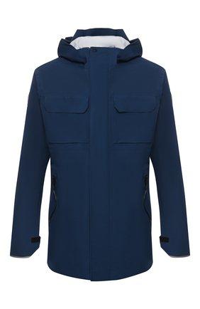 Куртка Wascana | Фото №1