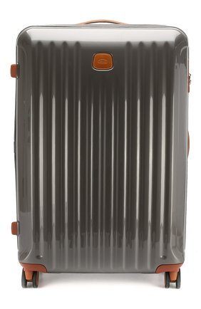 Дорожный чемодан Capri large | Фото №1