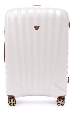 Дорожный чемодан Uno Zip Deluxe medium   Фото №1