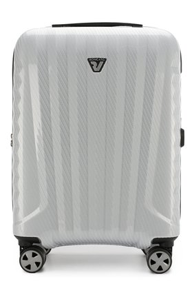 Дорожный чемодан Uno ZSL Premium extra small | Фото №1
