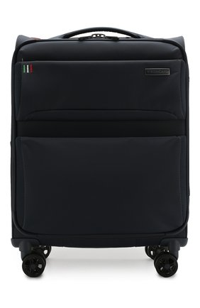 Дорожный чемодан Venice 2.0 | Фото №1