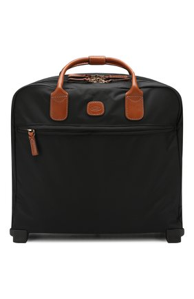 Дорожная сумка X-Travel | Фото №1
