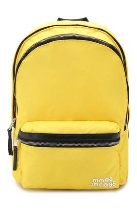 Текстильный рюкзак | Фото №1