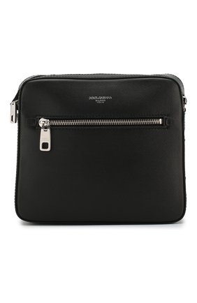 Кожаная сумка-планшет Gotico | Фото №1