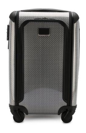 Дорожный чемодан Tegra-Lite | Фото №1