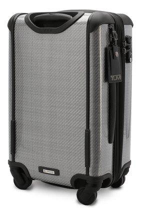 Дорожный чемодан Tegra-Lite | Фото №2