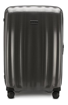 Дорожный чемодан Lite Cube extra large | Фото №1