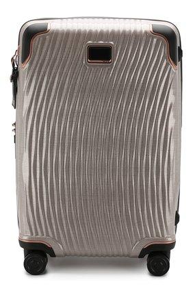 Дорожный чемодан Latitude | Фото №1