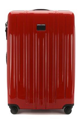 Дорожный чемодан V3 | Фото №1