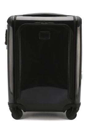 Дорожный чемодан Tegra-Lite   Фото №1