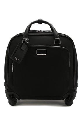 Дорожный чемодан Arrive   Фото №1
