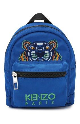 Рюкзак Tiger mini | Фото №1
