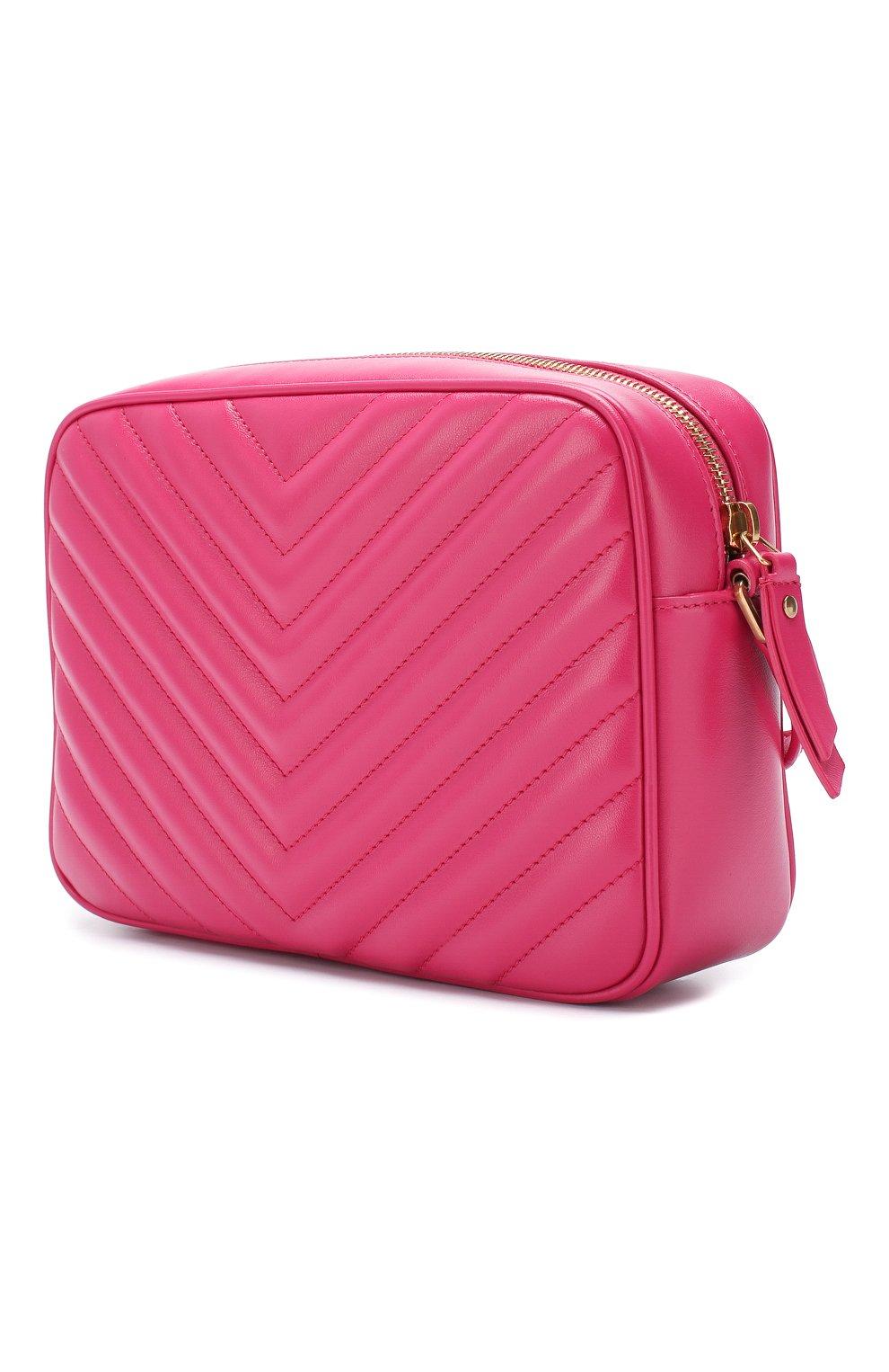 5088f8c1 Женские сумки Sisley купить в интернет-магазине ЦУМ - товар распродан