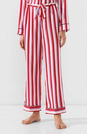 Пижама в полоску | Фото №2