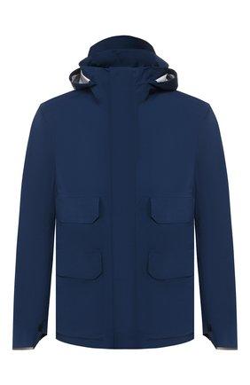 Куртка Meaford | Фото №1