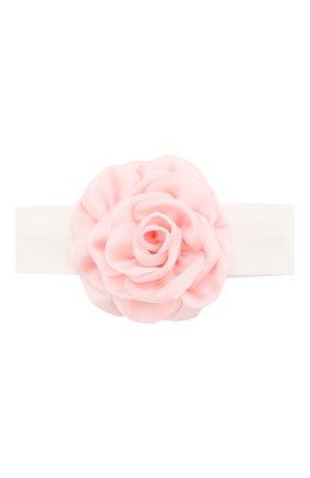 Повязка Rose   Фото №1
