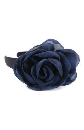 Ободок Rose | Фото №2