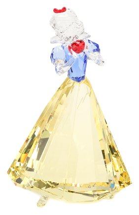 Фигурка Snow White | Фото №1