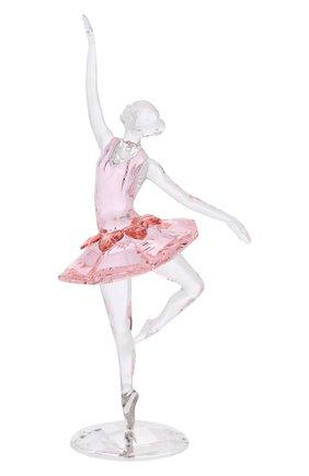 Фигурка Ballerina | Фото №1