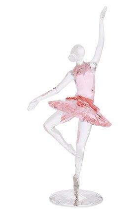 Фигурка Ballerina | Фото №2