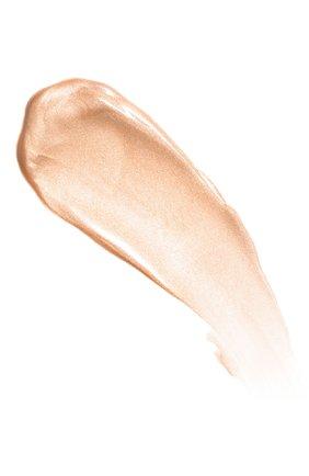 Женские бустер для сияния кожи super radiant booster NARS бесцветного цвета, арт. 1370NS | Фото 2