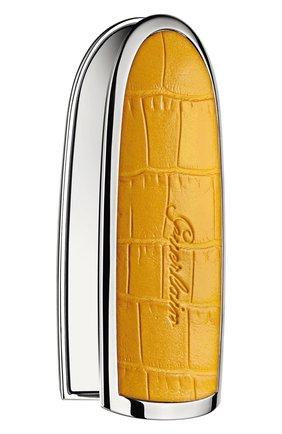 Футляр для губной помады Rouge G, оттенок Королева кочевников | Фото №1