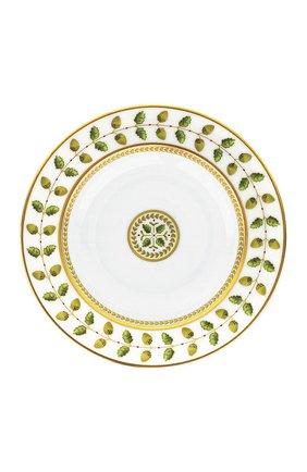 Суповая тарелка Constance | Фото №1