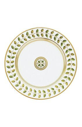 Тарелка для хлеба и масла Constance   Фото №1