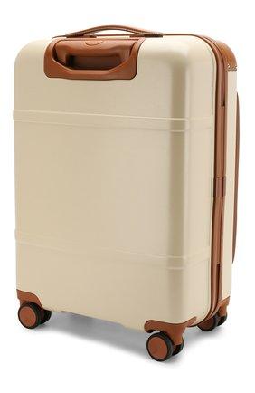 Дорожный чемодан Bellagio small   Фото №2