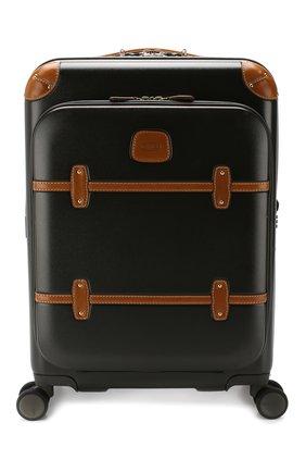 Дорожный чемодан Bellagio small | Фото №1