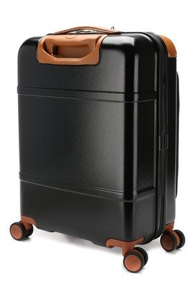 Дорожный чемодан Bellagio small | Фото №2
