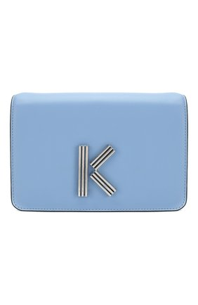 Сумка K-bag | Фото №1