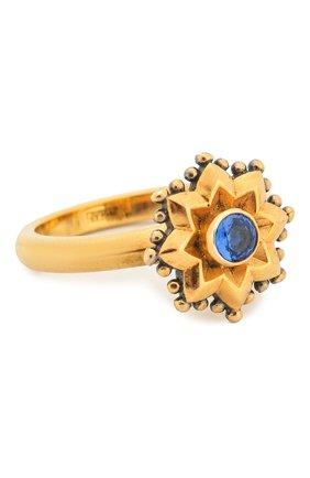 Кольцо Engagement | Фото №1